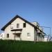 Dom w klematisach 8(B) od 500.000zł